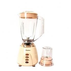 Mixeur/Blender Incassable BLG - 450  -1.5 Litres - 350W - Nude - 24