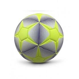 Minsa Ballon De Foot Tout Terrain (T4)