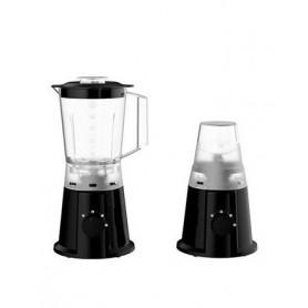 Mixeur Midea BL - 1197 A - 450W - Noir