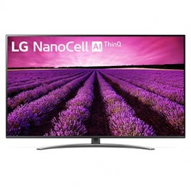 """LG TV Led 65"""" - Gris - GARANTIE 12 MOIS"""