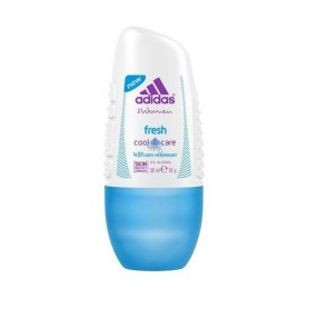 Adidas Deo Roll On Fresh - 50ml