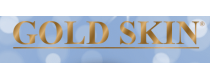 GOLD-SKIN-CAVIAR By Sivop