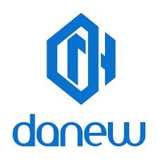 Danew